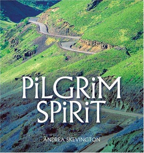 Pilgrim Spirit
