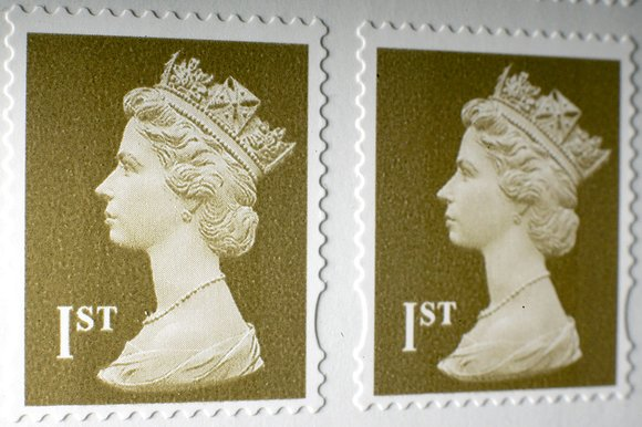 Stamp1024_105444k