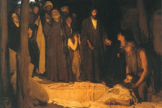 Henry_Ossawa_Tanner_Resurrection_of_Lazarus.jpg