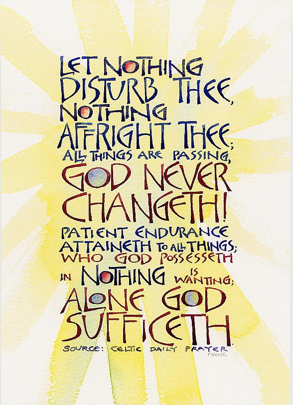 let nothing disturb.jpg