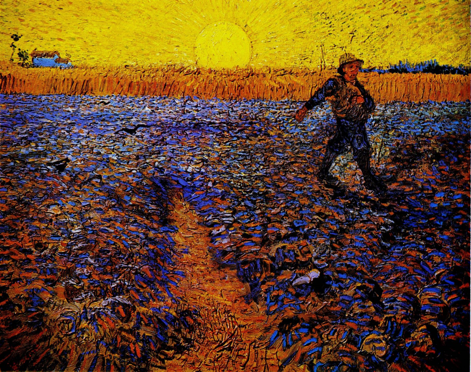 van-gogh-the-sower