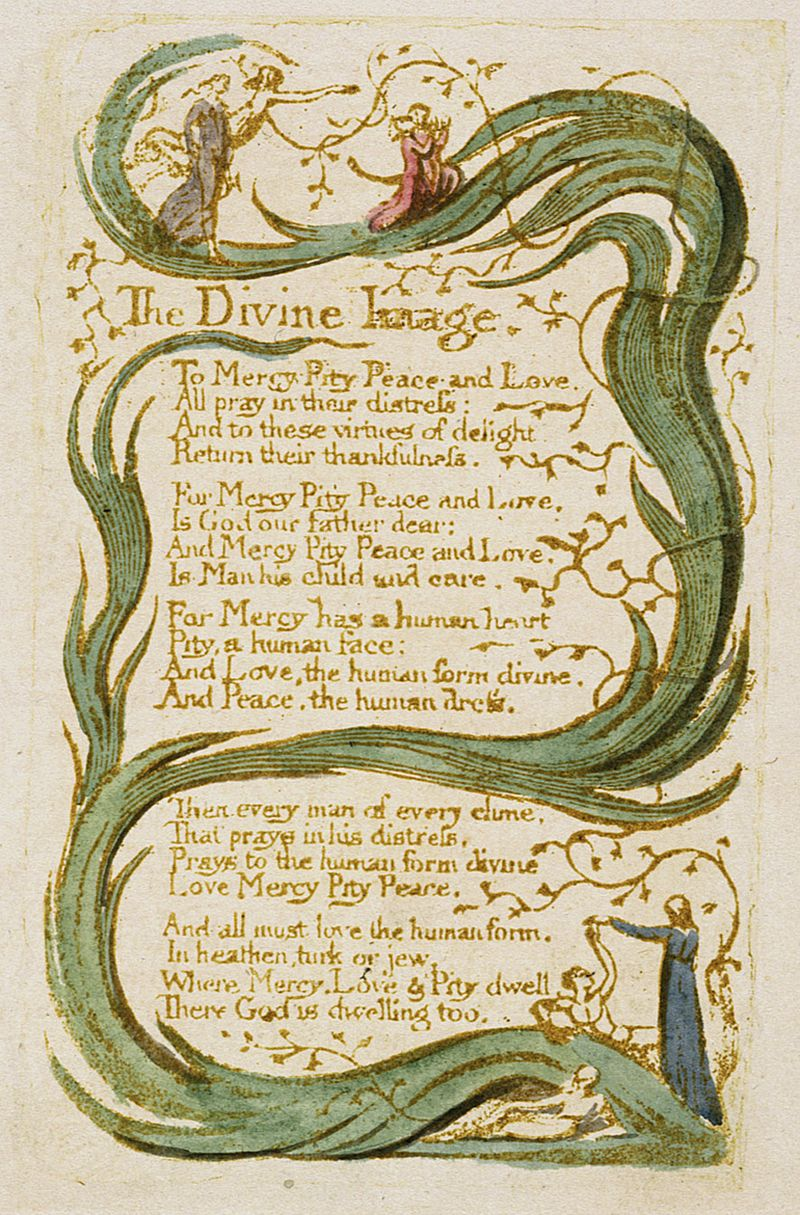 Songs_of_Innocence_copy_G_object_12_The_Divine_Image